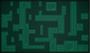 VLSI-Circuit-Breaker-2.0-Level 6.png