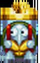 Turbo-Turtle-Sonic-Mania-Sprite.png