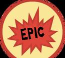 Team Epic