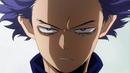Hitoshi angry.png