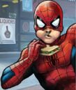 Peter Parker (Earth-TRN461) from Spider-Man Unlimited (video game) 075.jpg