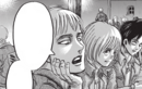 Jean asks if Eren has a mental disorder.png