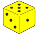 Masquerade dice golden.png
