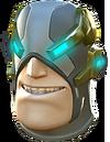 CCP VI Helmet.png