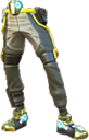 CCP VI Pants.png