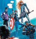 Next Avengers (Earth-TRN591) from Generations Iron Man & Ironheart Vol 1 1 001.jpg