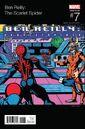 Ben Reilly Scarlet Spider Vol 1 7 Hip-Hop Variant.jpg