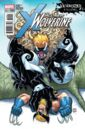 All-New Wolverine Vol 1 24 Venomized Sabretooth Variant.jpg