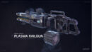 Meet Northstar Plasma Railgun.jpg