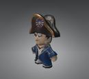 Наполеон Взрывопарт