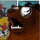 Grizzly'sComicWorld.jpg