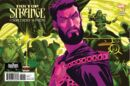 Doctor Strange and the Sorcerers Supreme Vol 1 12.jpg