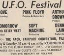 01 September 1967
