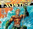 Liga da Justiça Vol 2 4