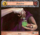 Antidote (FKE)