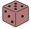 Masquerade dice cyanide.png