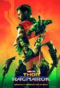 Thor Ragnarok poster 014.jpg