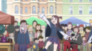 Akko, Lotte, Sucy and Mr. Holbrooke.png