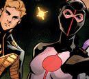 Uncanny Avengers Vol 3 21/Images