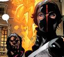 Uncanny Avengers Vol 3 19/Images