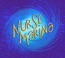 Nurse Marina