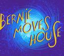 Bernie Moves House
