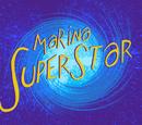 Marina Superstar