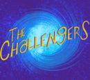 The Challengers
