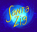 Santa Zig