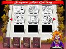 Slayers Hyper TV Concept-art 070.jpg