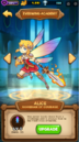 Alice in EverWing Academy.png