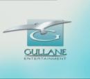 Gullane Entertainment