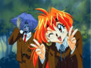 Slayers Hyper NEXT Art2 003.jpg