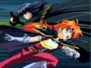 Slayers Hyper NEXT Art2 006.jpg