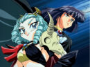 Slayers Hyper NEXT Art2 005.jpg