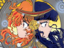 Slayers Hyper NEXT Art2 010.jpg