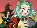 Slayers Hyper NEXT Art2 013.jpg