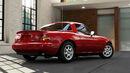 FM5 Mazda MX-5 Miata.jpg