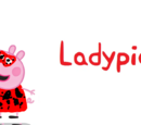 LadyPig