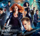 Shadowhunterstv Wiki