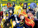 Slayers Hyper NEXT KAKI03.jpg