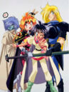 Slayers Hyper NEXT KAKI02.jpg