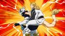Tenya and Mashirao fusion.png