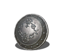 Escudo de Llewellyn (Dark Souls III)