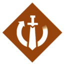 Talent icon sword 5.png