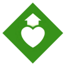 Talent icon heart 1.png