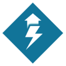 Talent icon lightning 1.png