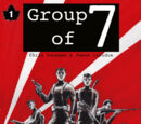 Group of 7 Issue 1