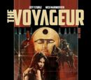 The Voyageur Book Two