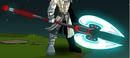 Albedo Battle Axe Animated.png